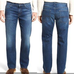7 For All Mankind Austyn Jeans